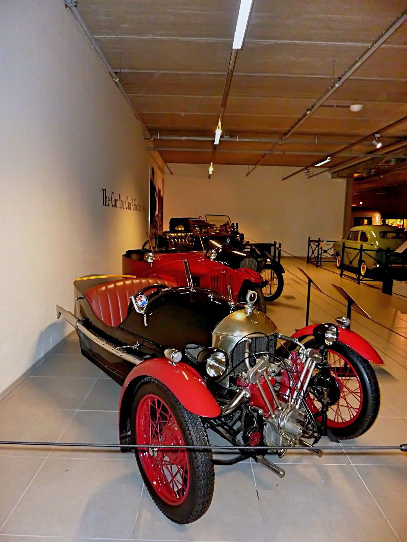 Louwman Museum (124).jpg