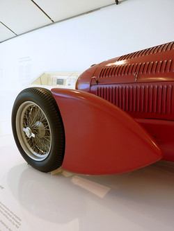 1934 Alfa Romeo Gran Premio Tipo B P3 Aerodinamica (3).jpg