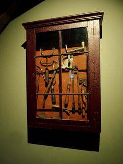 Louwman Museum (365).jpg