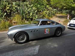 1950 Abarth 205 Vignale Berlinetta (26).jpg