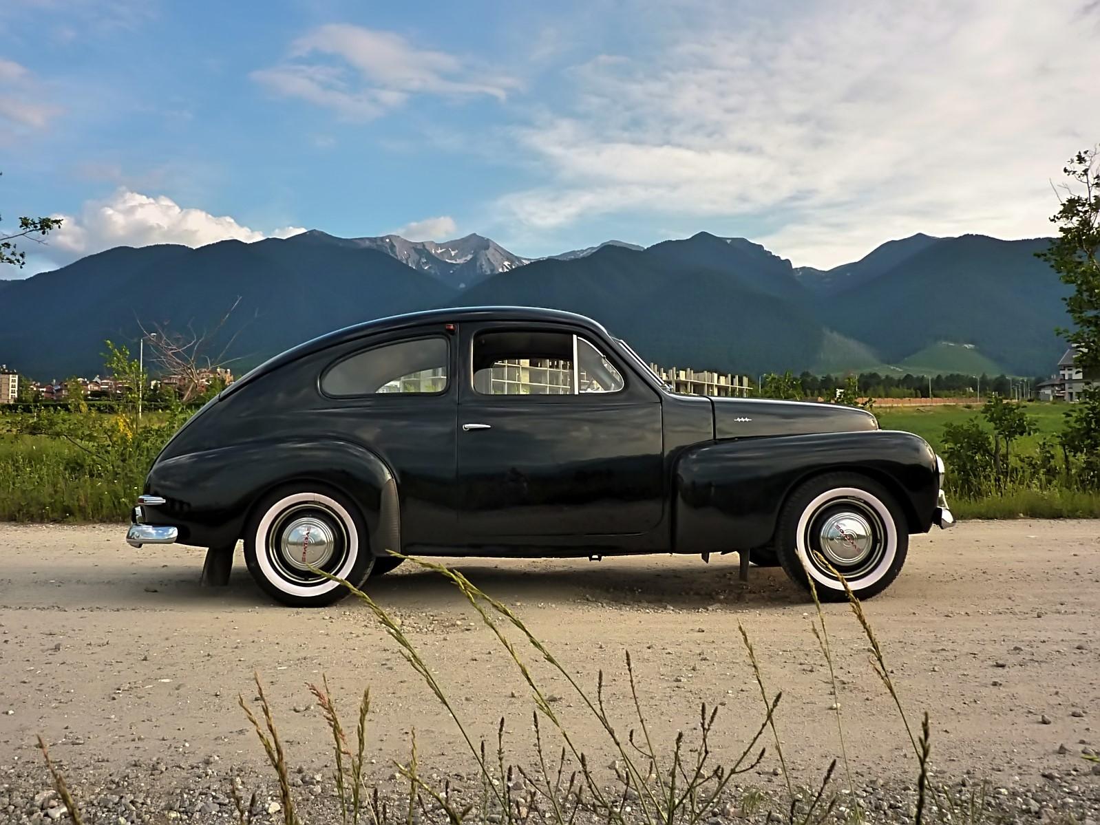 1946 Volvo PV444 (LEKAM) (13)