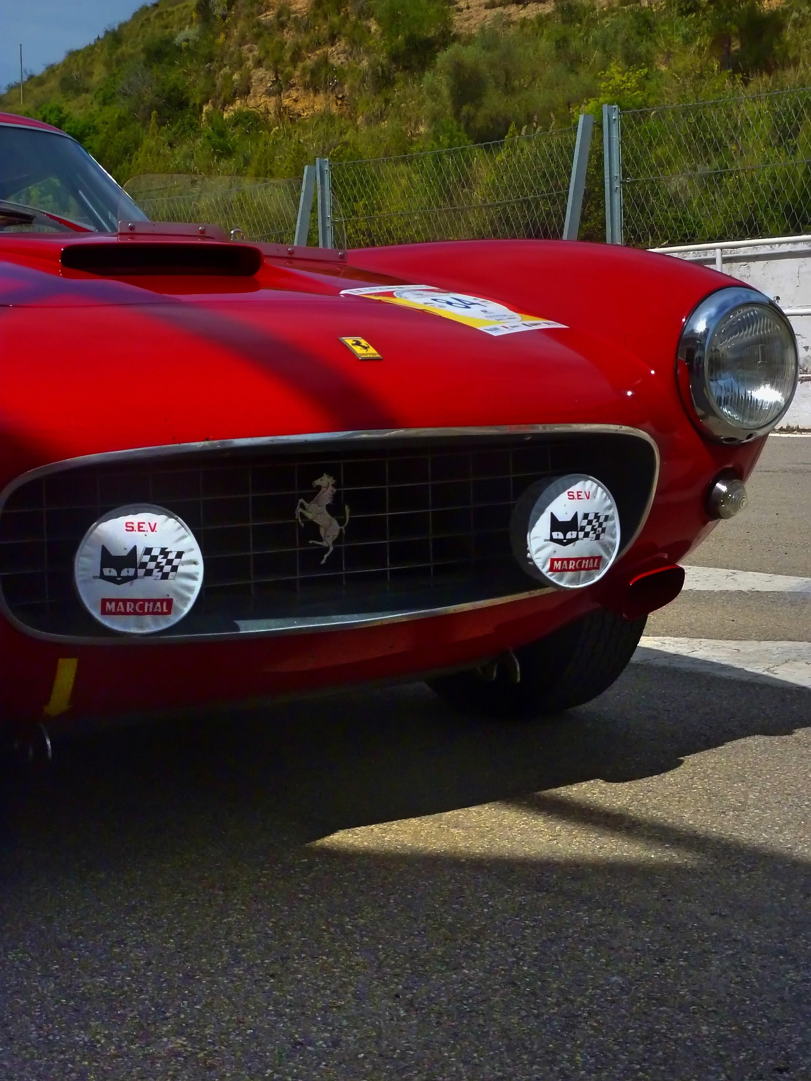 1961 Ferrari 250 GT SWB #2701 (16)_filtered