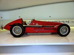 1938 Alfa Romeo Tipo 158 Alfetta  (9)