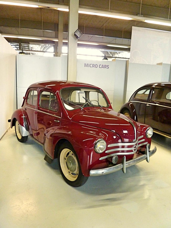 Autoworld Museum Brussels (59).jpg