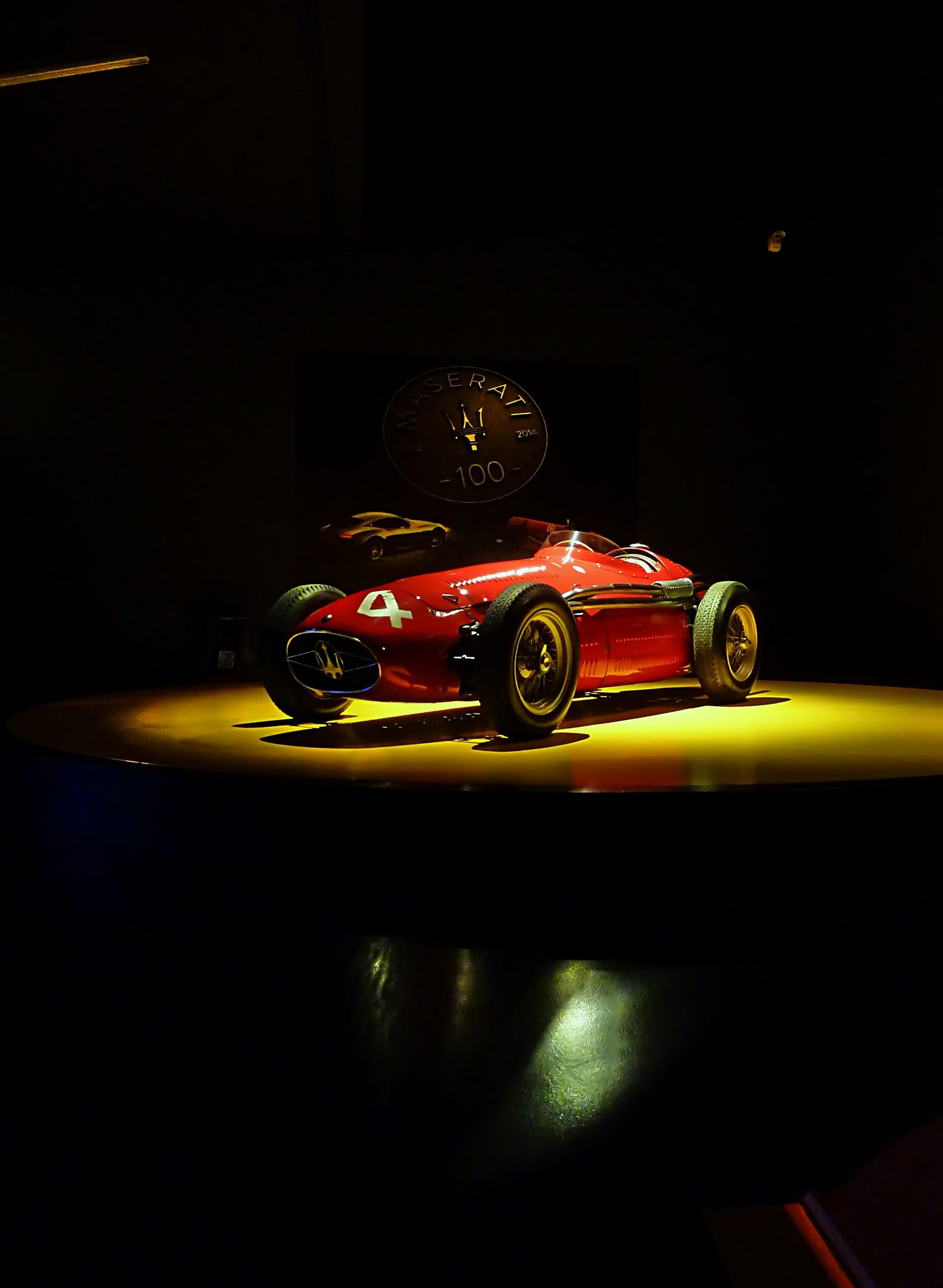 1954 Maserati Tipo 250F  (16).jpg