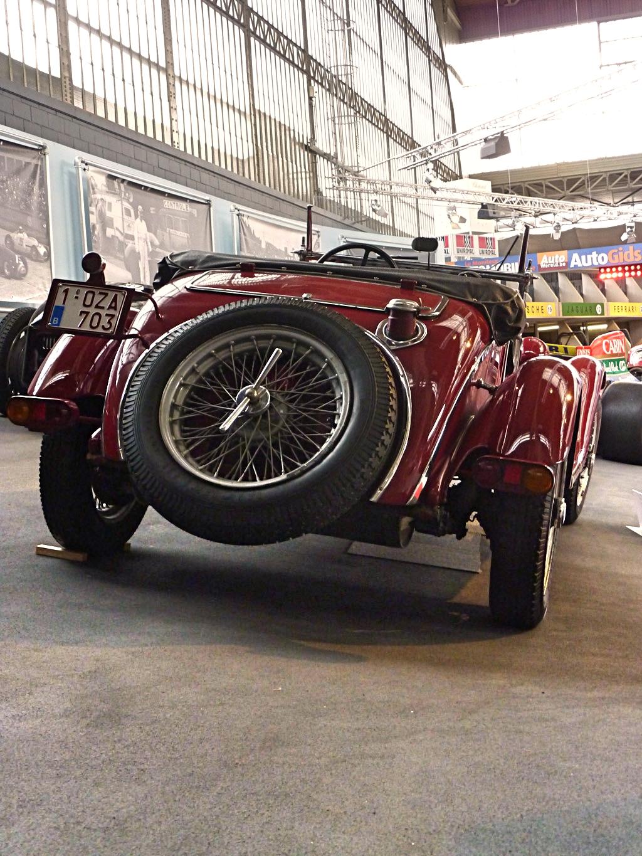 Autoworld Museum Brussels (164).jpg