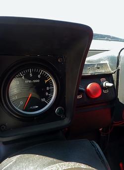 1974 Alfa Romeo Alfetta GT 1800 Group 2 (10)