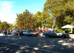 5o Historic Rally Olympus 2016 (93)
