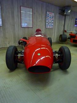 1954 Arzani Volpini Formula Junior (8)