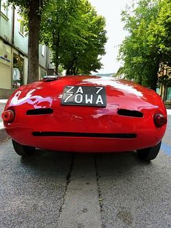 1953 Moretti 750 Sport (26)