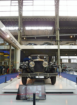 Autoworld Museum Brussels (9).jpg