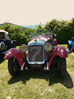 1930 OM 665 SS MM (18)