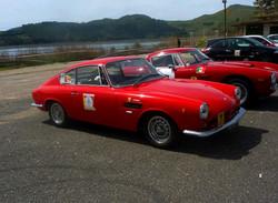 1965 ASA 1000 GTC (6)