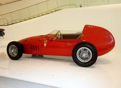 1961 Stanguellini Junior  (10).jpg
