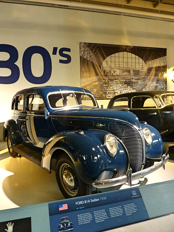 Autoworld Museum Brussels (70).jpg