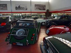 Alfio Lilli's Garage (43)