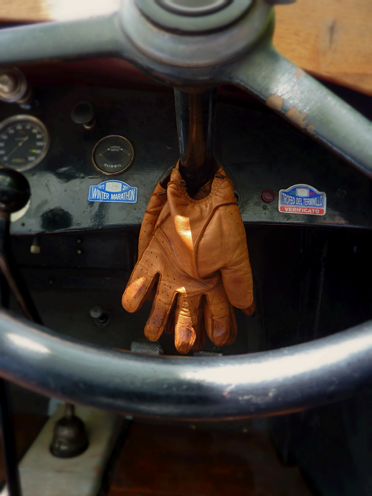 1932 Lancia Artena Sport by Barbi (4).jpg