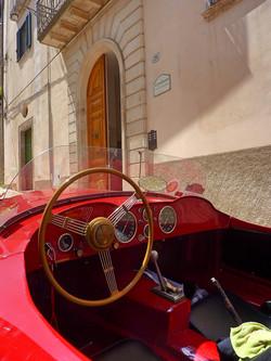 4th Circuito Di Avezzano (185)