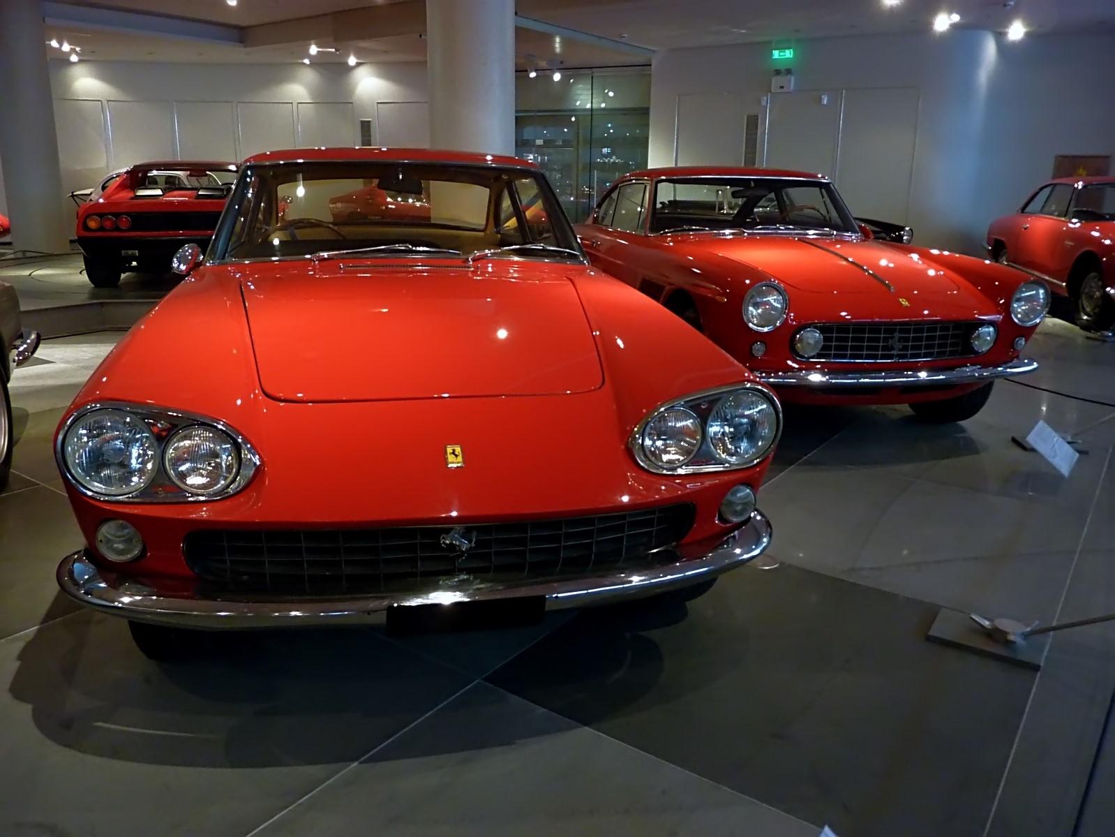 hellenic motor museum (22).JPG