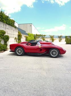 1959 Ferrari 250TR Fantuzzi (5)