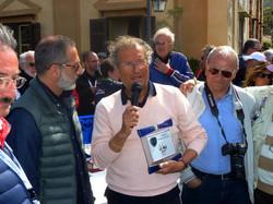 Award ceremony Villa de Cordova (53)