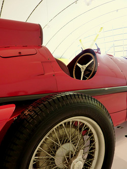 1934 Alfa Romeo Gran Premio Tipo B P3 Aerodinamica (12).jpg