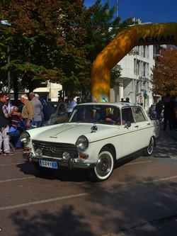 5o Historic Rally Olympus 2016 (35)