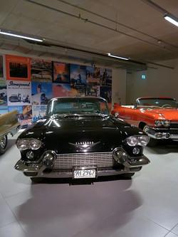 Louwman Museum (106).jpg