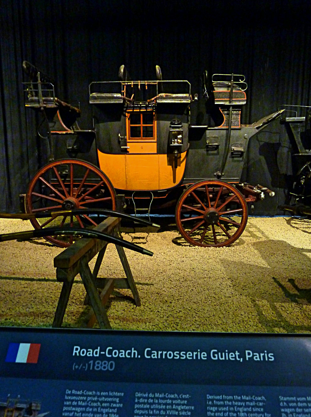 Autoworld Museum Brussels (43).jpg