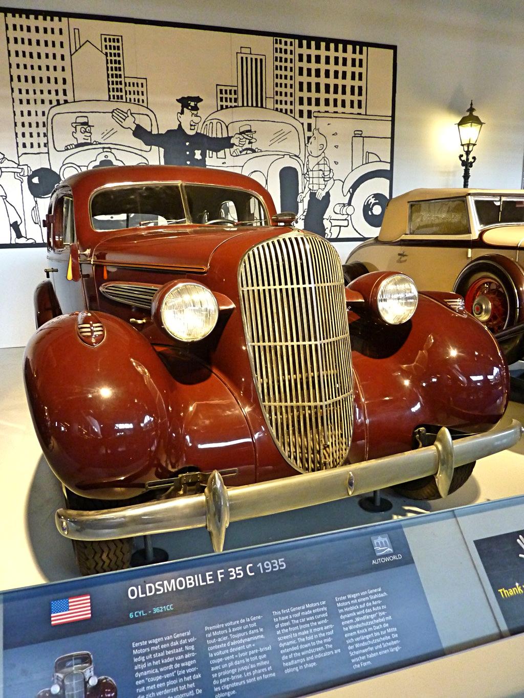 Autoworld Museum Brussels (75).jpg