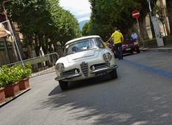 1st Circuito Di Avezzano 2013 (16)