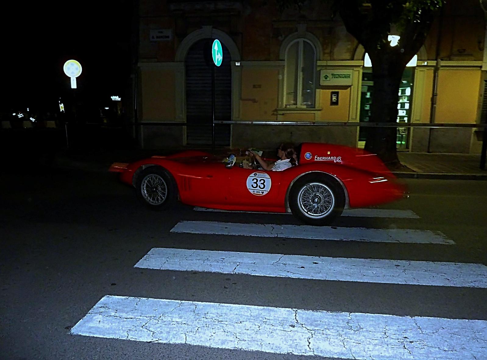 Circuito di Avezzano 2015 (399)_Fotor