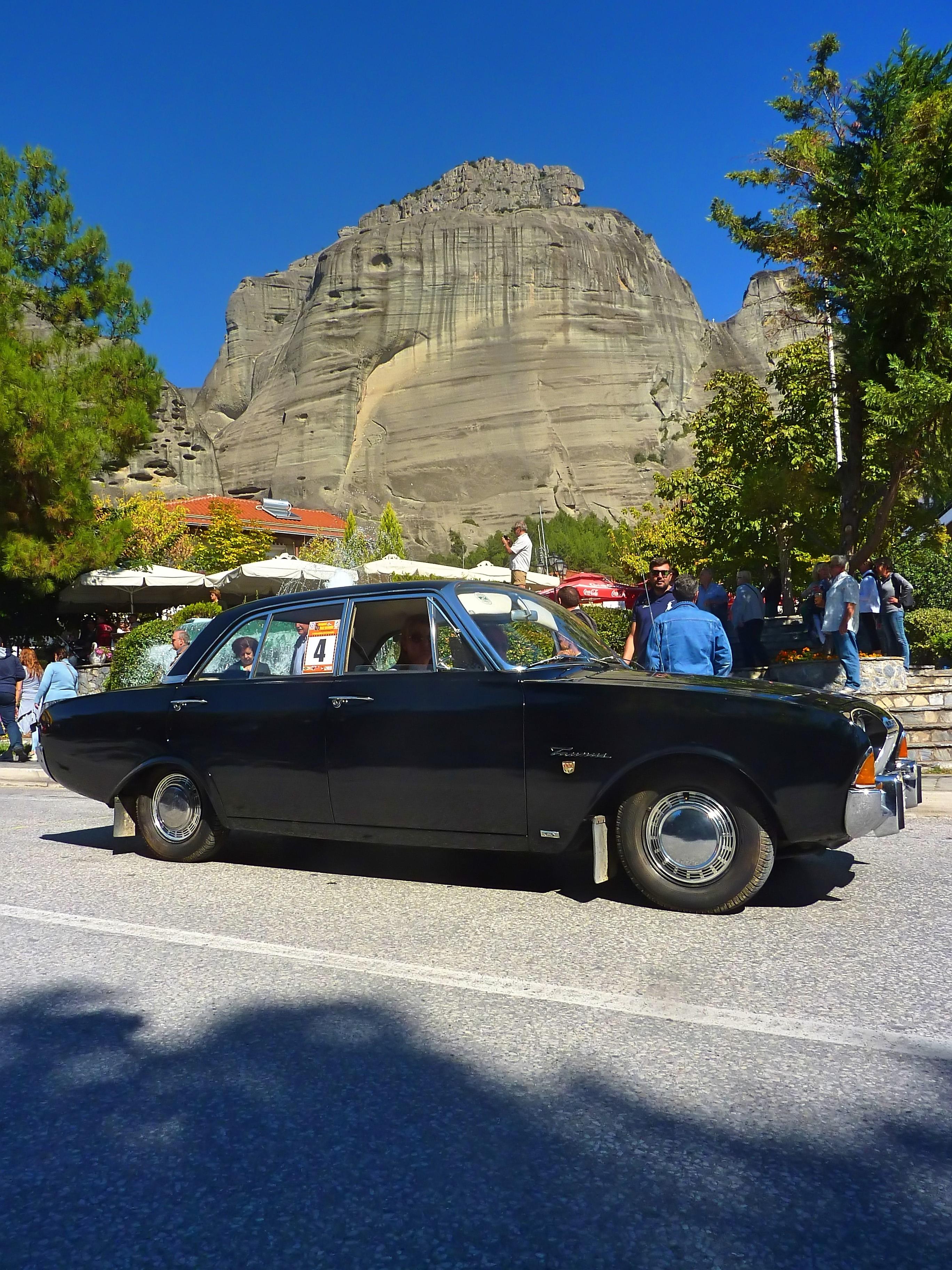 5o Historic Rally Olympus 2016 (56)