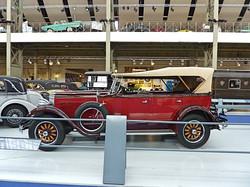 Autoworld Museum Brussels (87).jpg