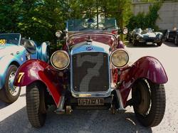 1930 OM 665 SS MM (10)