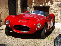 4th Circuito Di Avezzano (207)