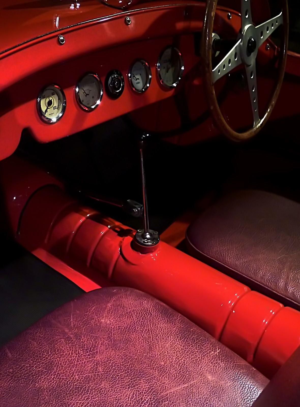 1936-47 FIAT 500A Barchetta by Bertone (15).jpg