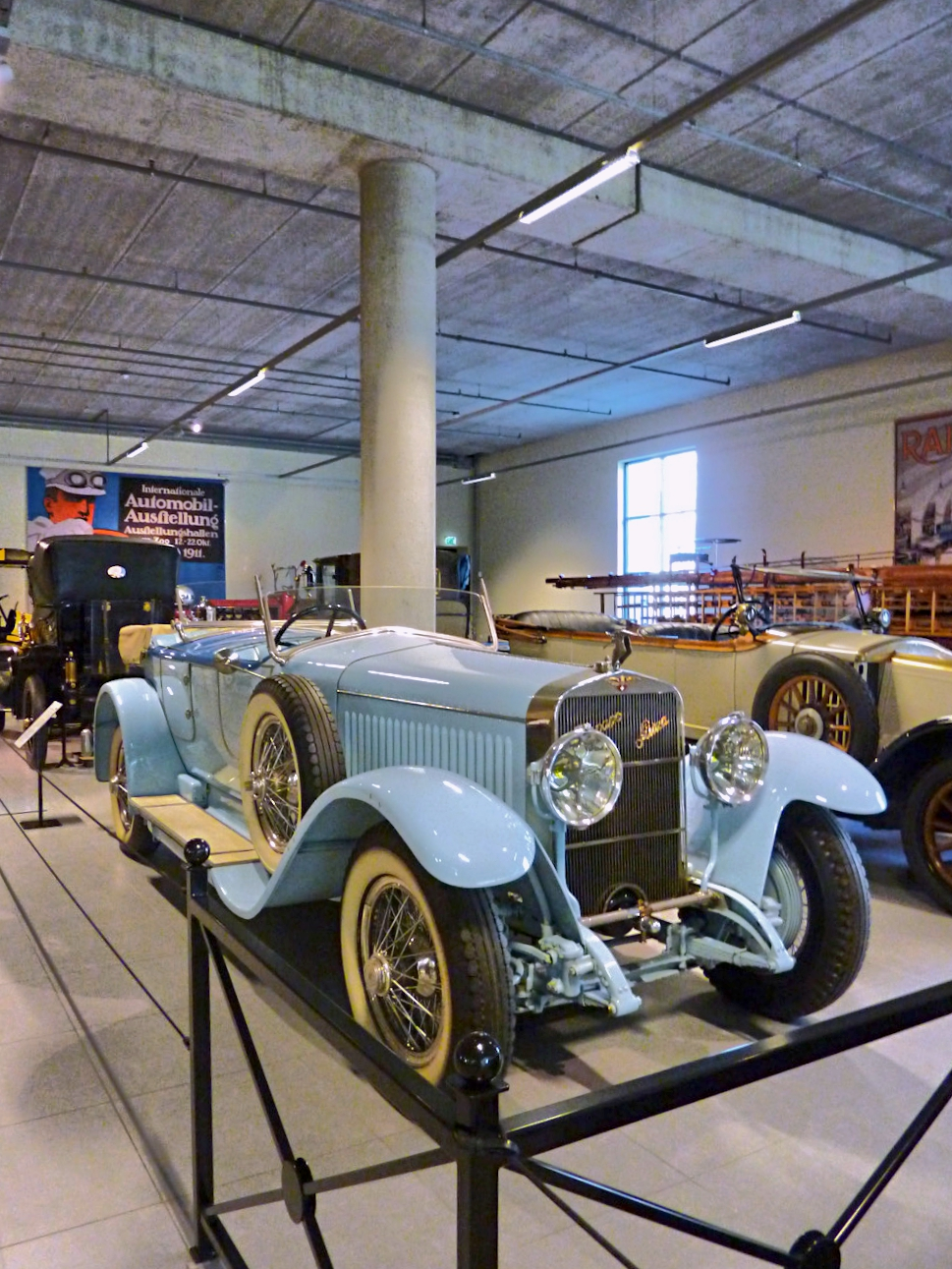 Louwman Museum (307).jpg