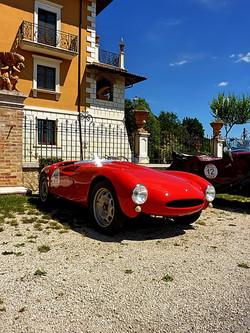 1953 Moretti 750 Sport (3)