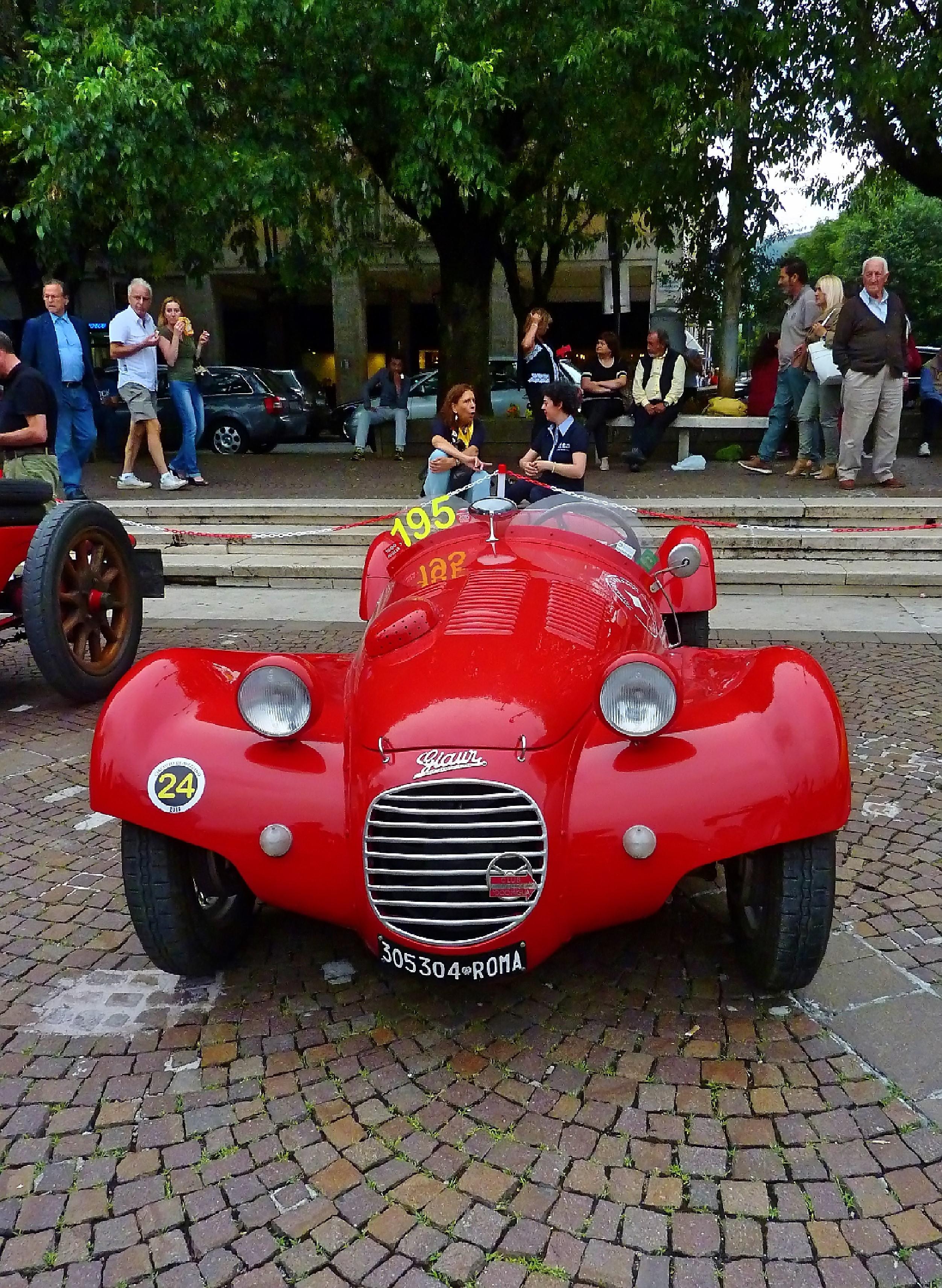 4th Circuito Di Avezzano (294)