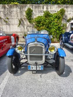 Circuito DI Avezzano 2014 (72).jpg