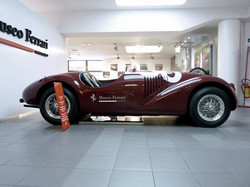 Museo Ferrari Maranello (11).jpg