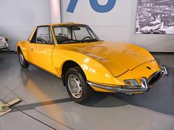 Autoworld Museum Brussels (183).jpg