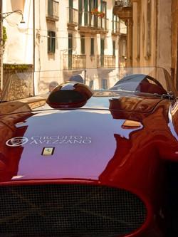 1959 Ferrari 250TR Fantuzzi (19)