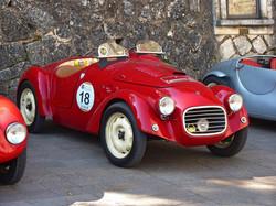 4th Circuito Di Avezzano (124)