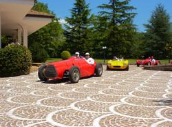 Circuito DI Avezzano 2014 (239).jpg