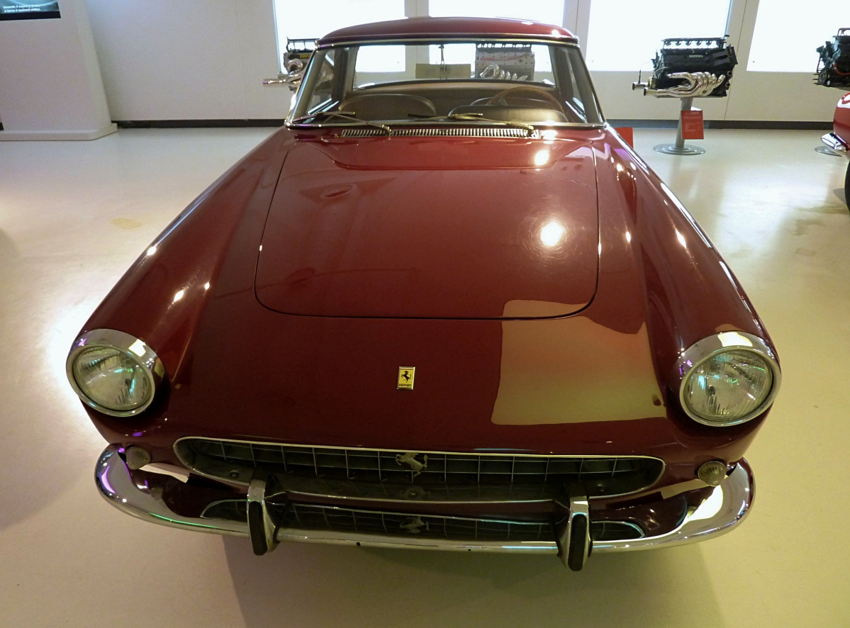 Museo Ferrari Maranello (31).jpg