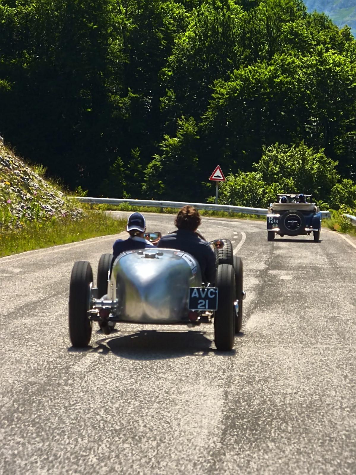 Circuito di Avezzano 2015 (125)