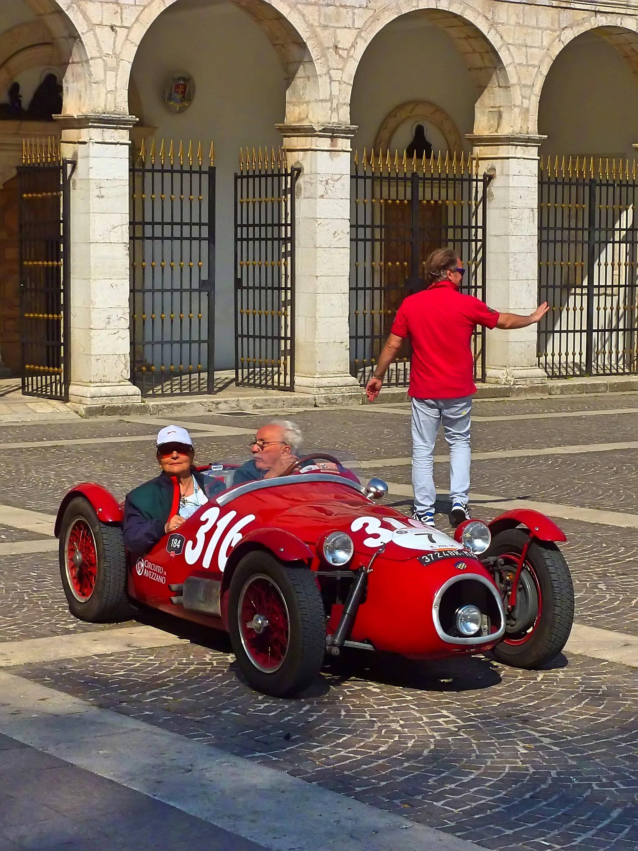 4th Circuito Di Avezzano (115)