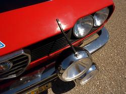 1974 Alfa Romeo Alfetta GT 1800 Group 2 (18)